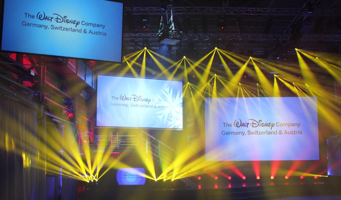 Lofthaus_0115a_Disney_003