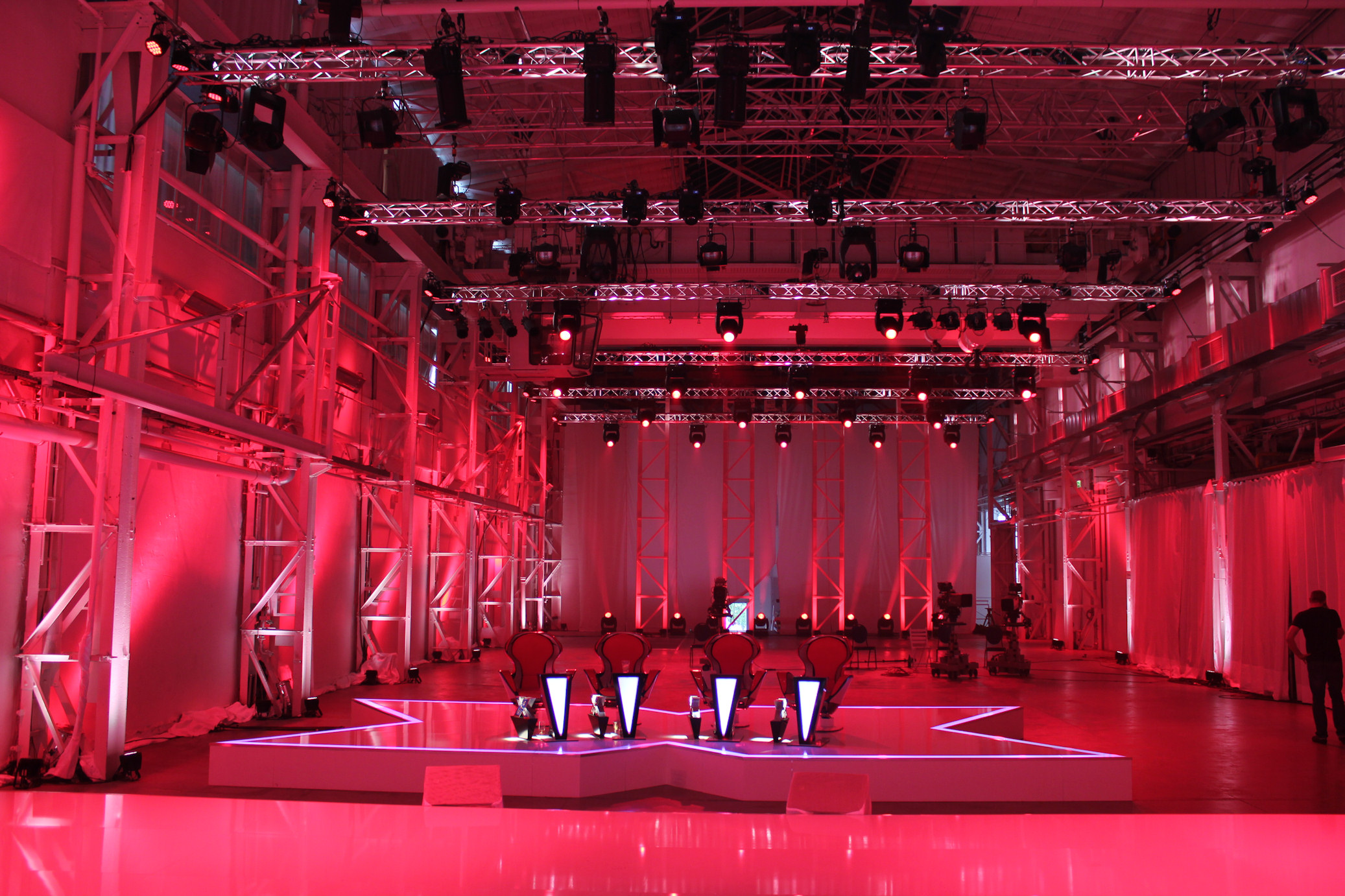 Lofthaus_0128_X-Factor_Banner_RTL_001