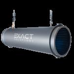 EXSO_Umluftentkeimung_UVC_disinfection-1100x735